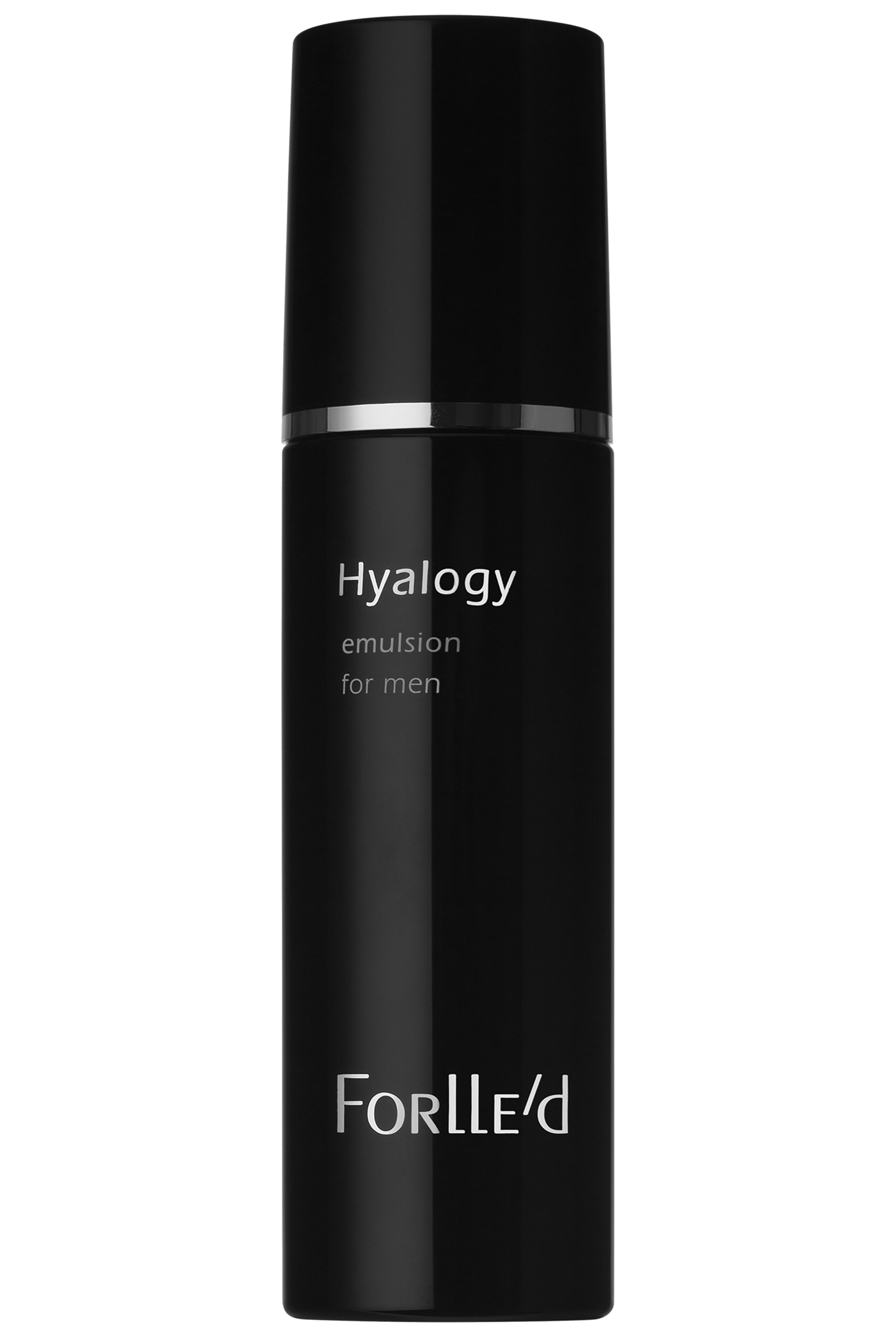 Hyalogy Emulsion for Men