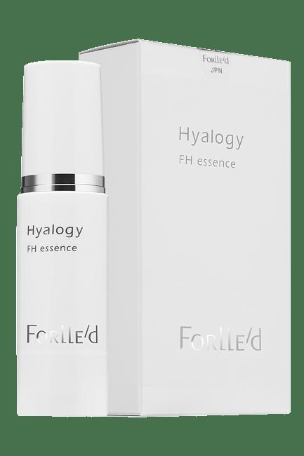 Hyalogy FH Essence ürün2