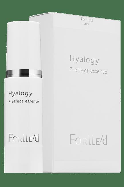 Hyalogy P-effect essence-ürün2